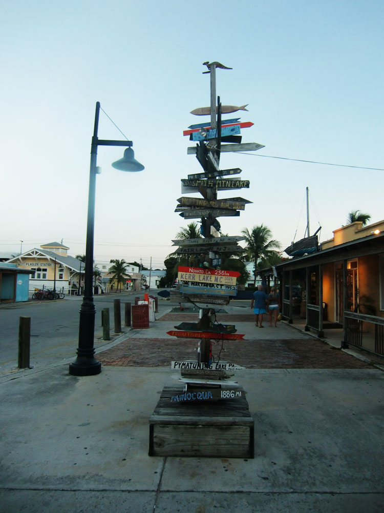KeyWest_Directions